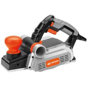 Ренде електрическо DAPL900 900W DAEWOO