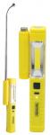 Aкумулаторна диодна лампа с телескопичен магнит TMP