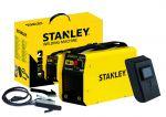 Инверторен електрожен 160A WD160IC1 Stanley