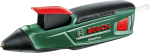 Акумулаторна писалка за лепене Li-Ion BOSCH GluePen