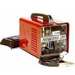 Електрожен MODERNA 170/230V ACD Telwin