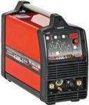 Инверторна машина за ВИГ заваряване 6-200А Invertec V205-T AC/DC Lincoln Electric