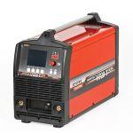Инверторна машина за ВИГ заваряване 5-320А Invertec V320-T AC/DC Lincoln Electric