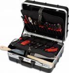 Електротехнически куфар за обучаващи се CIMCO