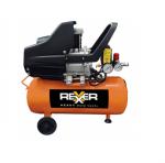 Компресор 1100W RH-13-504 50л Rexxer