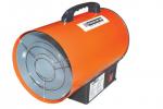 Калорифер на газ 15kW 0503GH15KW RTR Premium